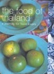 Cover of The Food of Thailand
