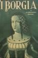 Cover of I Borgia