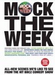 Cover of Mock the Week