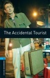 Cover of The Accidental Tourist: 1800 Headwords