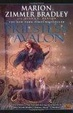 Cover of Priestess Of Avalon