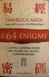 Cover of I 64 enigmi