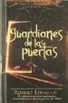 Cover of Guardianes en las puertas