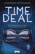 Cover of Time Deal