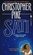 Cover of Sati