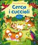 Cover of Cerca i cuccioli