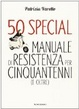 Cover of 50 special