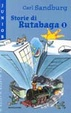 Cover of Storie di Rutabaga