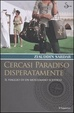 Cover of Cercasi paradiso disperatamente