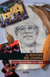 Cover of Il Vescovo del Chiapas