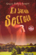 Cover of EL JARDIN SECRETO