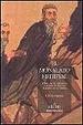 Cover of El monacato medieval