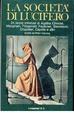 Cover of La società di Lucifero