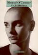 Cover of Sinead O'Connor