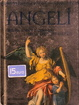 Cover of Angeli