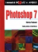 Cover of Photoshop 7