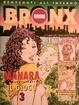 Cover of Bronx n. 03