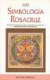 Cover of Simbología Rosacruz