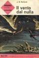 Cover of Il vento dal nulla