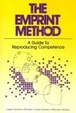 Cover of Emprint Method
