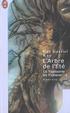 Cover of La tapisserie de fionavar 1