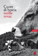 Cover of Cuore di bestia