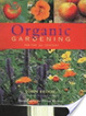Cover of Organic gardening for the 21st century