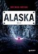 Cover of Alaska