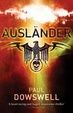 Cover of Auslander
