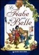 Cover of Le fiabe più belle