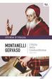 Cover of L'Italia della controriforma - 1492-1600