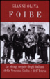 Cover of Foibe