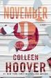 Cover of November 9