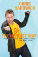 Cover of The Nerdist Way