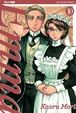 Cover of Emma vol. 10