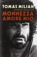 Cover of Monnezza amore mio