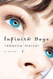 Cover of Infinite Days
