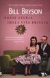 Cover of Breve storia della vita privata