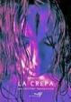 Cover of La crepa