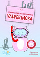 Cover of Valvermosa