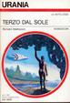 Cover of Terzo dal sole