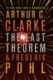Cover of The Last Theorem