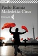 Cover of Maledetta Cina