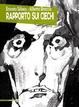 Cover of Rapporto sui ciechi