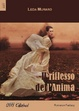 Cover of Il riflesso dell'anima