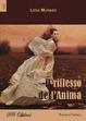 Cover of Il riflesso dell'anima