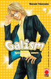 Cover of Galism - vol. 6