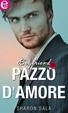 Cover of Pazzo d'amore