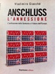 Cover of Anschluss. L'annessione