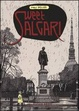 Cover of Sweet Salgari